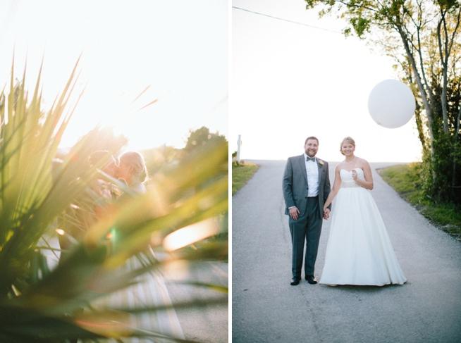 Charleston Weddings_4759.jpg