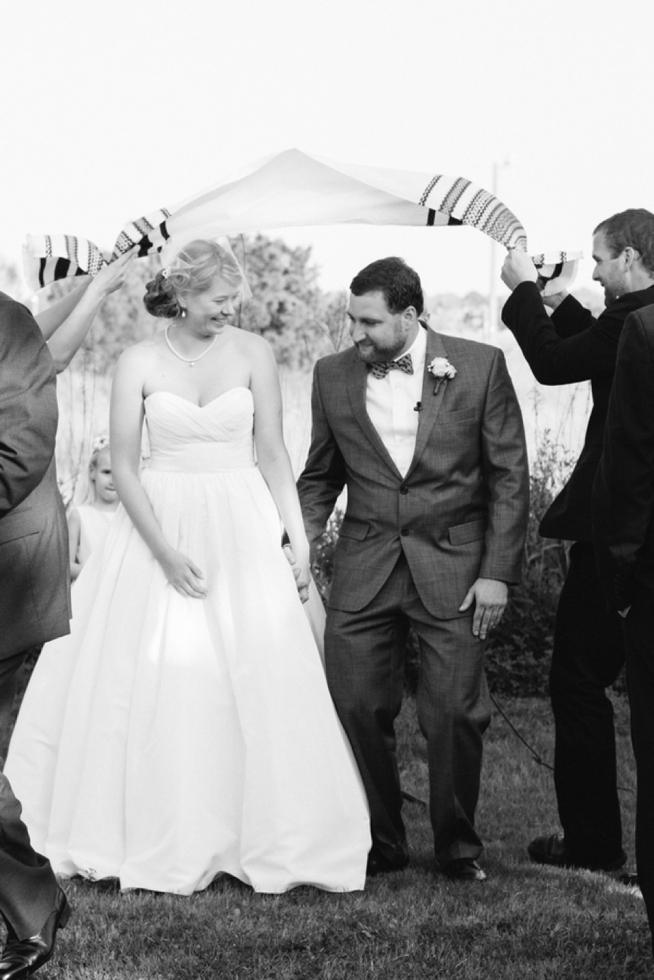 Charleston Weddings_4760.jpg