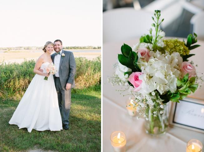 Charleston Weddings_4761.jpg