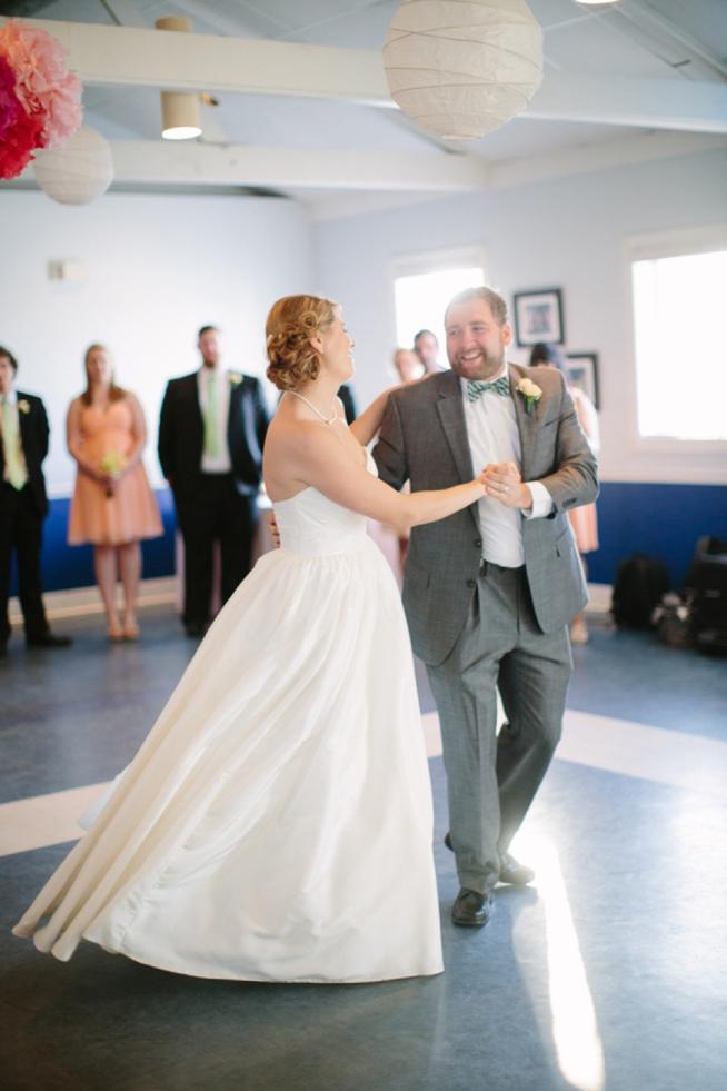 Charleston Weddings_4762.jpg