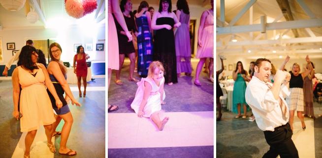 Charleston Weddings_4764.jpg