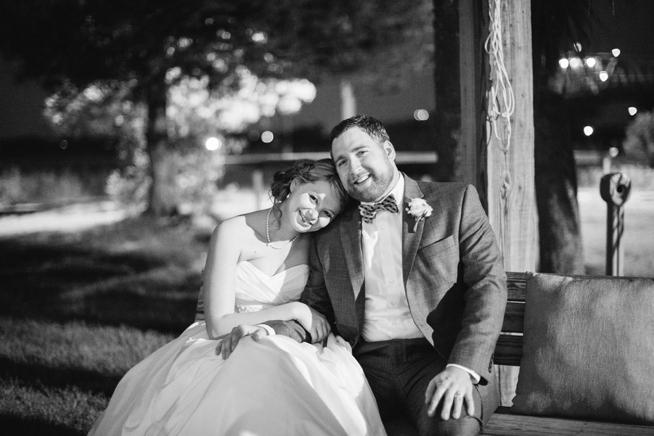 Charleston Weddings_4766.jpg