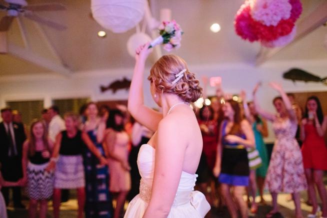 Charleston Weddings_4767.jpg