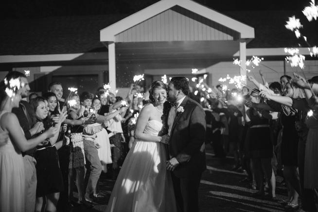 Charleston Weddings_4768.jpg