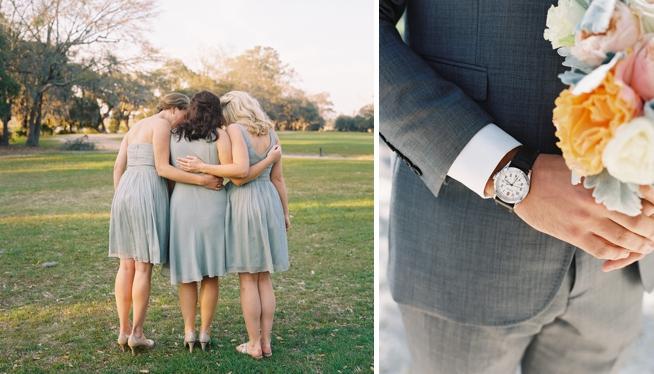 Charleston Weddings_4772.jpg