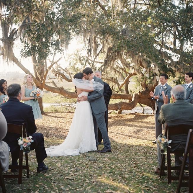 Charleston Weddings_4777.jpg