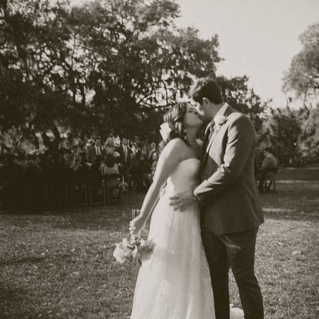 Charleston Weddings_4778.jpg