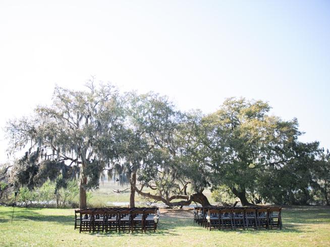 Charleston Weddings_4780.jpg