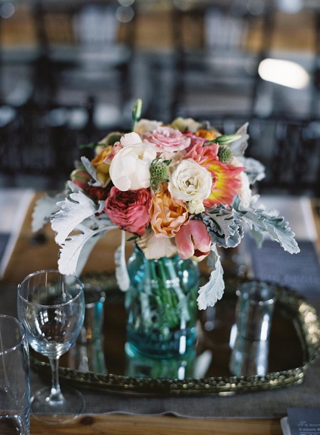 Charleston Weddings_4784.jpg