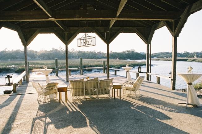 Charleston Weddings_4792.jpg