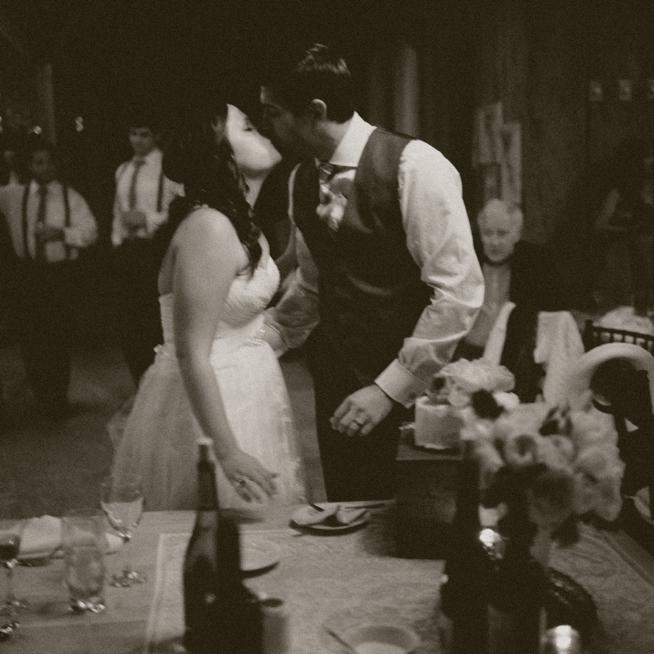 Charleston Weddings_4798.jpg