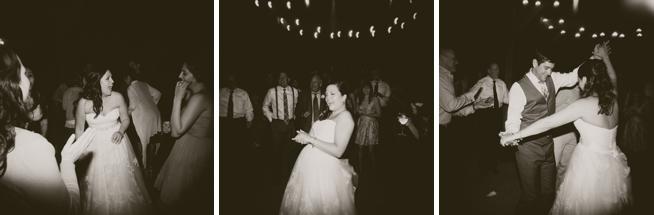 Charleston Weddings_4799.jpg