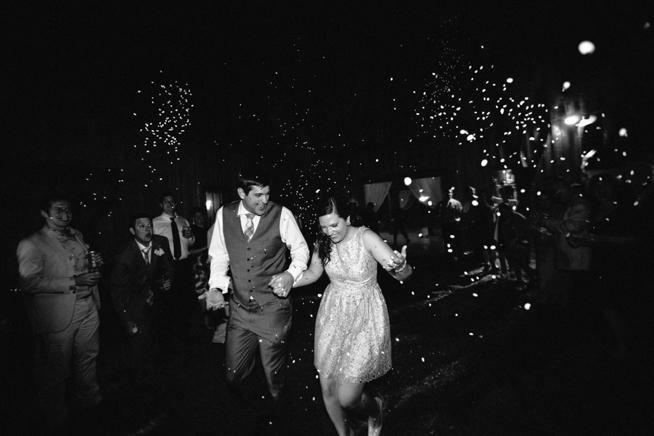 Charleston Weddings_4800.jpg
