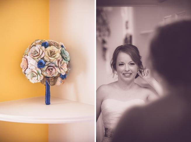 Charleston Weddings_4804.jpg