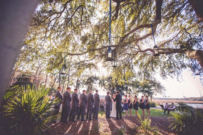 Charleston Weddings_4808.jpg