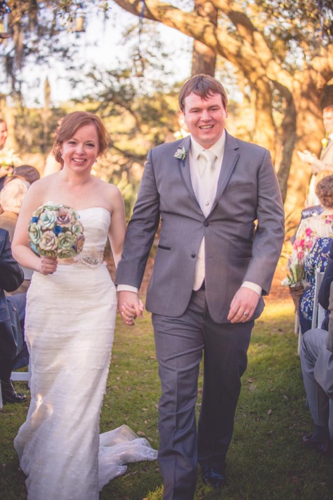 Charleston Weddings_4809.jpg