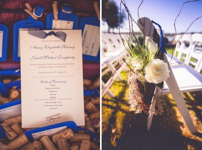 Charleston Weddings_4810.jpg