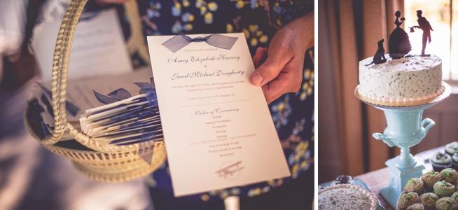 Charleston Weddings_4812.jpg