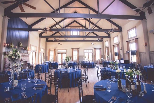 Charleston Weddings_4815.jpg