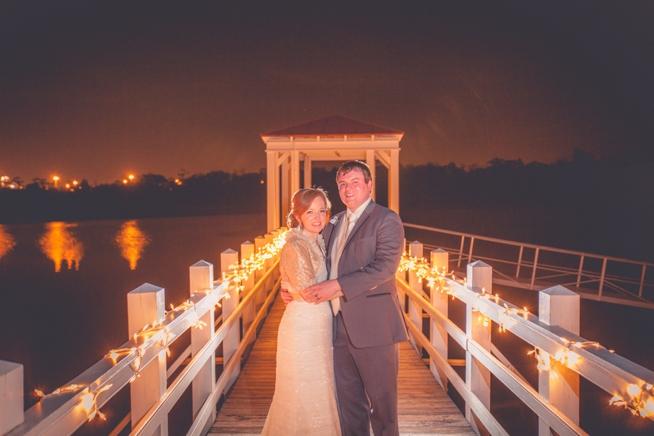 Charleston Weddings_4817.jpg