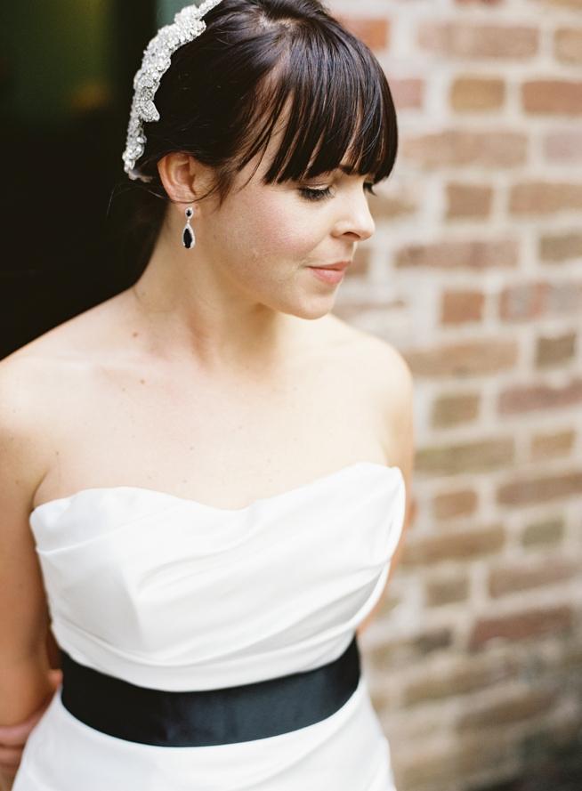 Charleston Weddings_4820.jpg