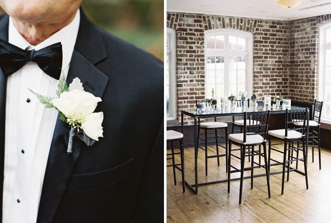 Charleston Weddings_4821.jpg