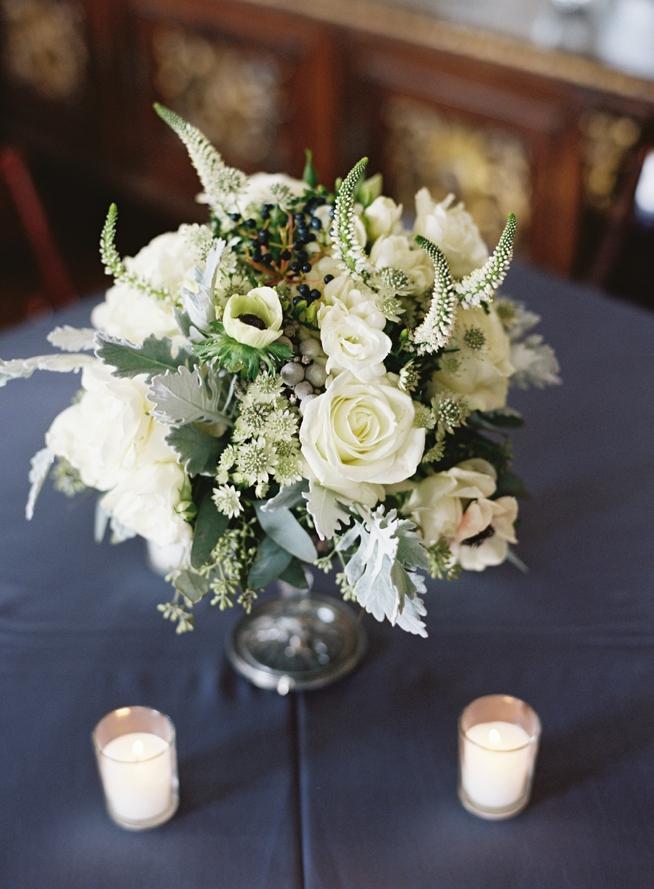 Charleston Weddings_4822.jpg