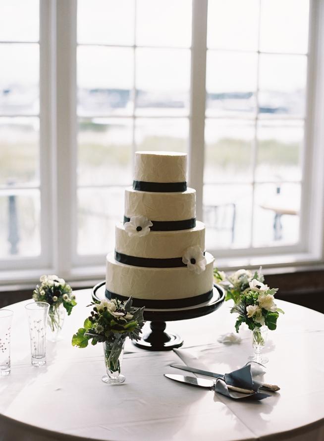 Charleston Weddings_4823.jpg