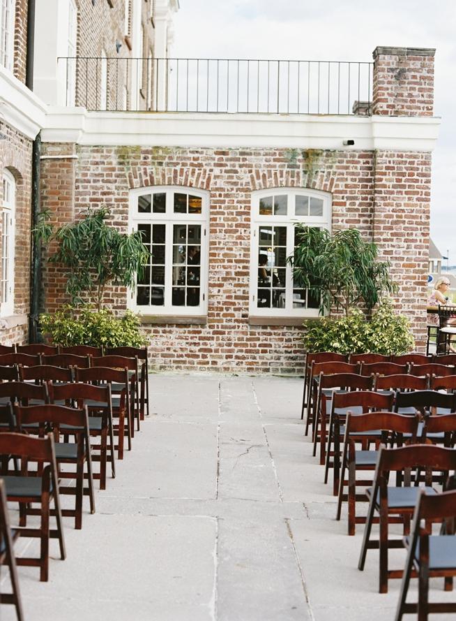Charleston Weddings_4824.jpg