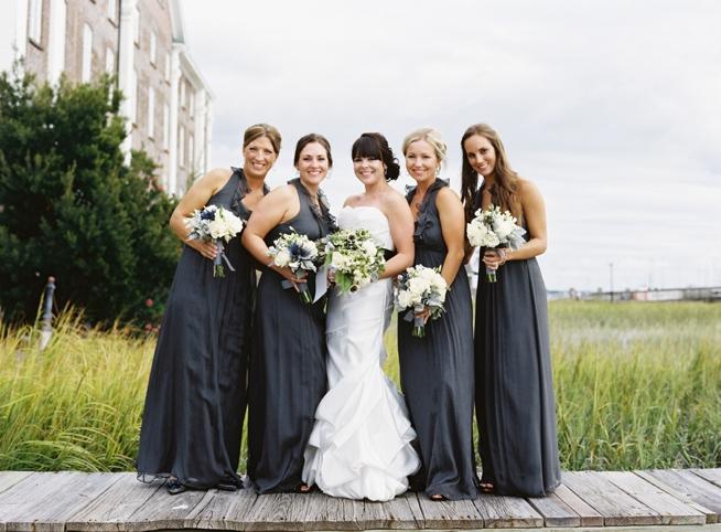Charleston Weddings_4825.jpg