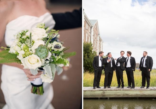 Charleston Weddings_4826.jpg