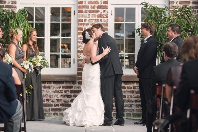 Charleston Weddings_4827.jpg