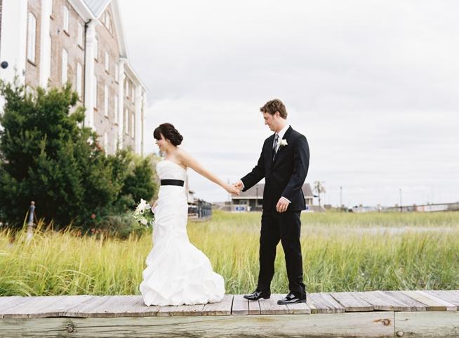 Charleston Weddings_4828.jpg
