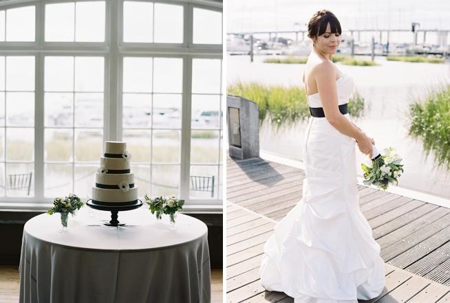 Charleston Weddings_4830.jpg