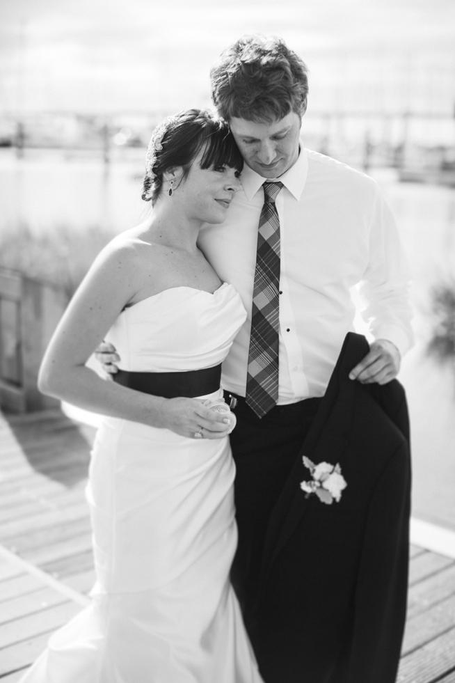 Charleston Weddings_4831.jpg