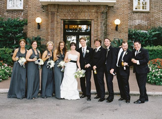 Charleston Weddings_4832.jpg