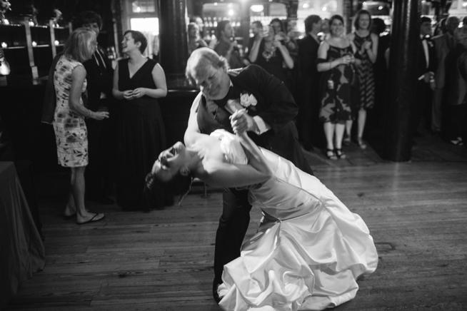 Charleston Weddings_4834.jpg
