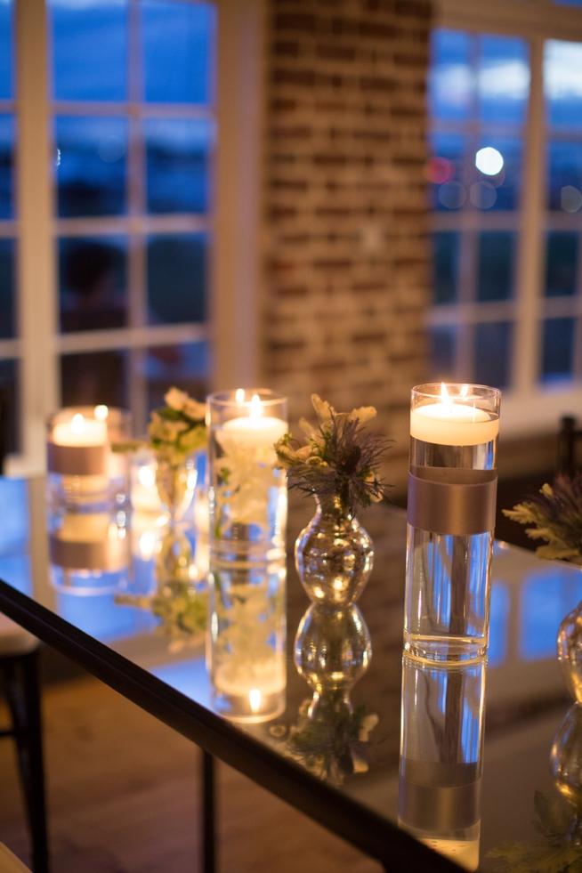 Charleston Weddings_4836.jpg