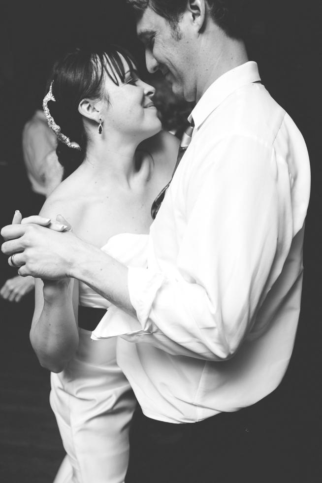 Charleston Weddings_4837.jpg