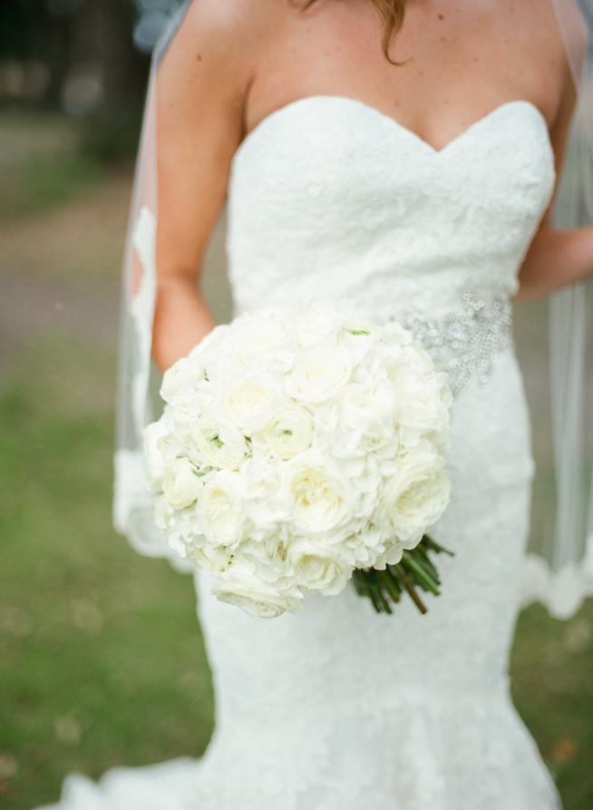 Charleston Weddings_4885.jpg
