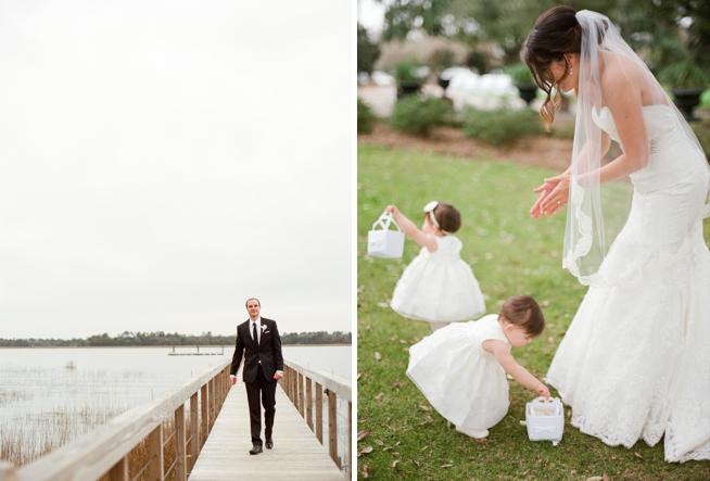 Charleston Weddings_4886.jpg