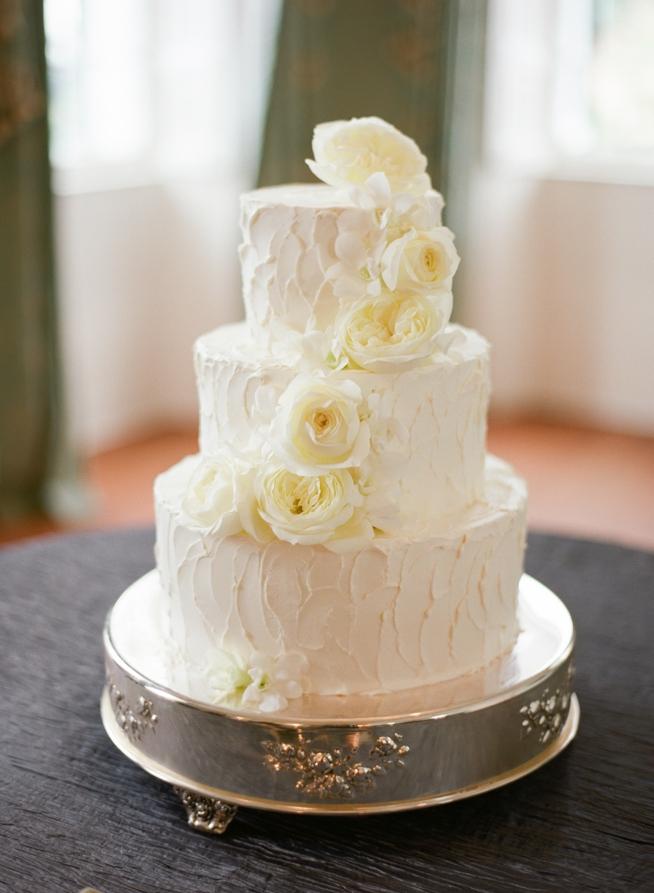 Charleston Weddings_4888.jpg