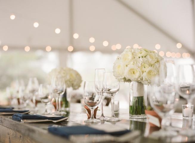 Charleston Weddings_4889.jpg