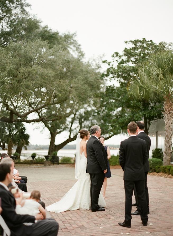 Charleston Weddings_4891.jpg