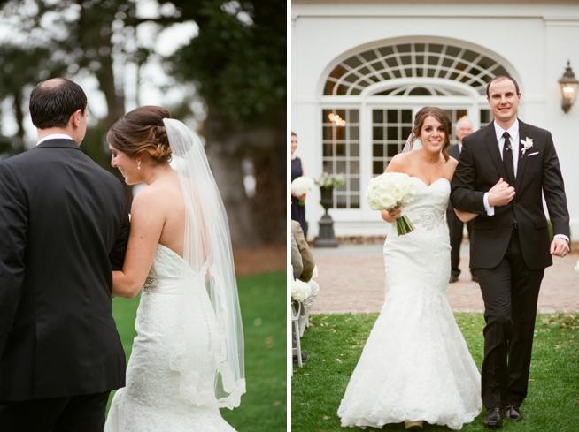 Charleston Weddings_4892.jpg