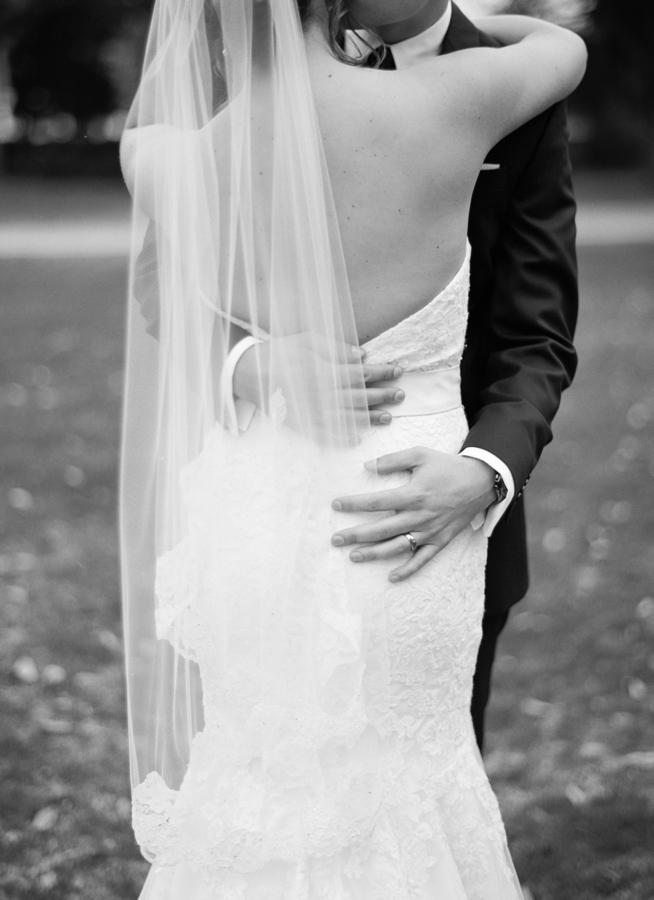 Charleston Weddings_4893.jpg