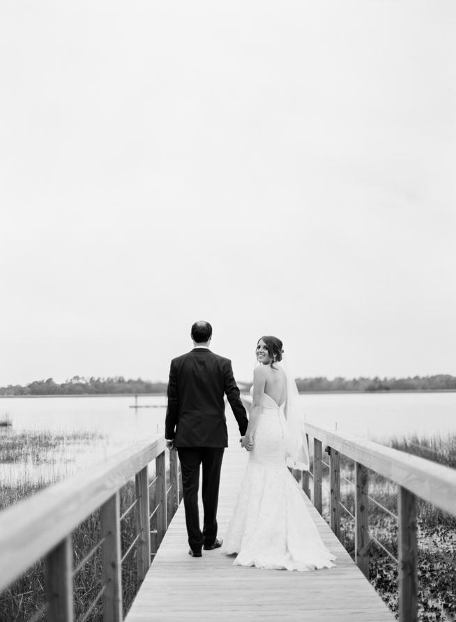 Charleston Weddings_4894.jpg