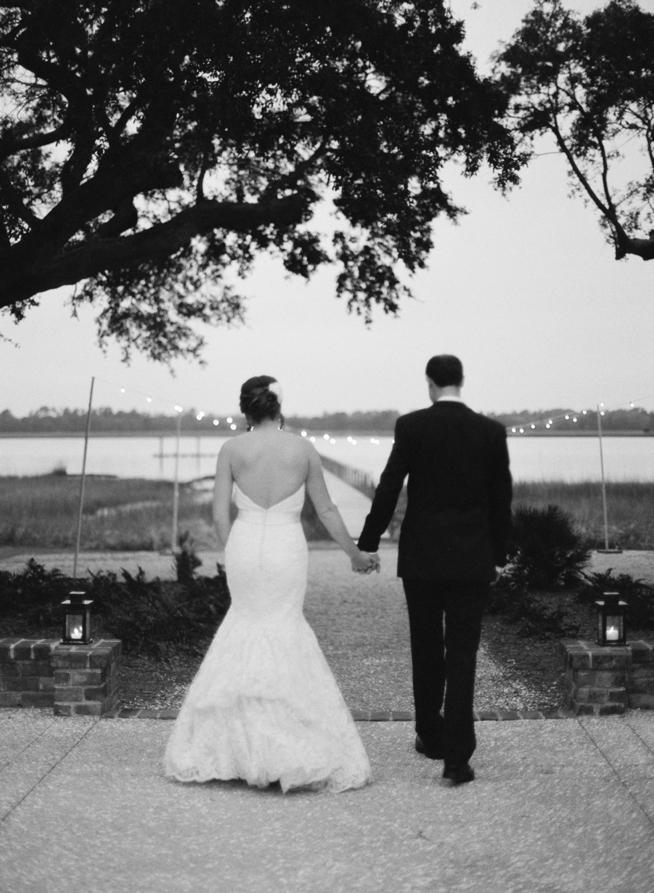 Charleston Weddings_4899.jpg