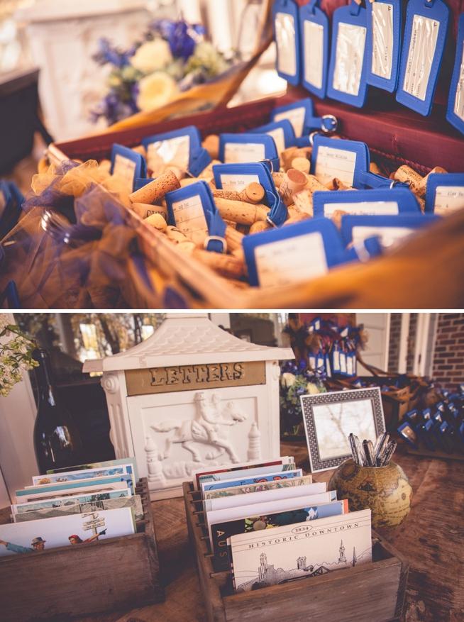 Charleston Weddings_4901