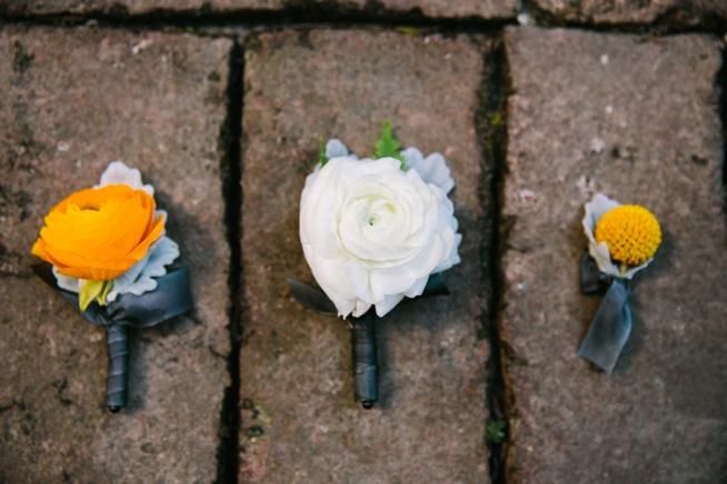 Charleston Weddings_4946.jpg